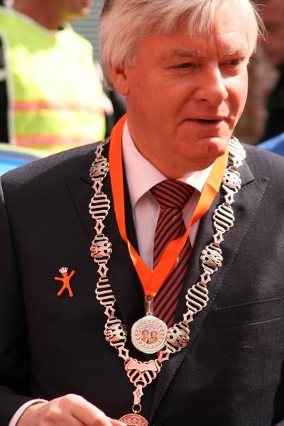 oranjeloop-deel-1-028