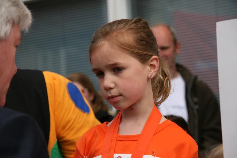 oranjeloop-deel-1-326