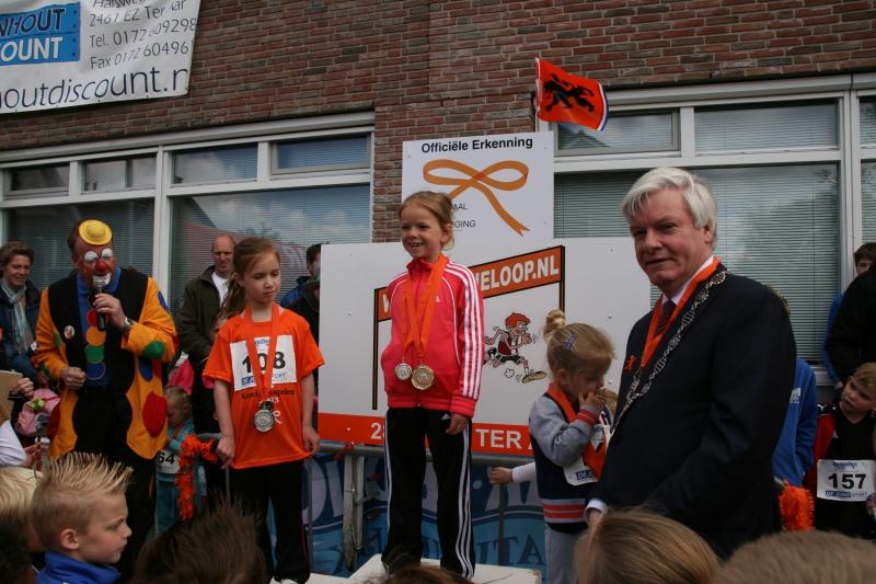 oranjeloop-deel-1-330