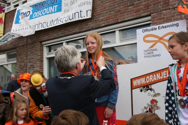 oranjeloop-deel-1-348