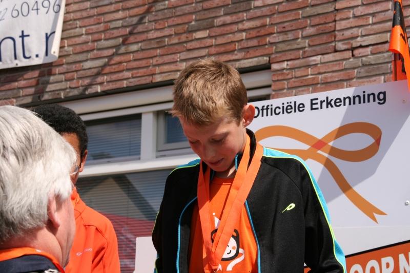 oranjeloop-deel-1-380