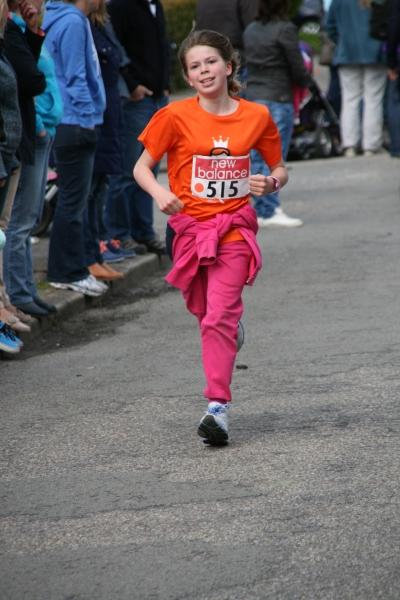 oranjeloop-deel-1-462