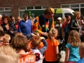 oranjeloop-deel-1-020