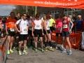 oranjeloop-deel-1-032