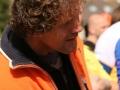 oranjeloop-deel-1-036