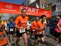 oranjeloop-deel-1-039