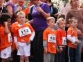 oranjeloop-deel-1-049