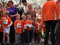 oranjeloop-deel-1-050