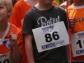 oranjeloop-deel-1-056
