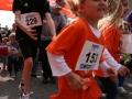 oranjeloop-deel-1-068