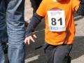 oranjeloop-deel-1-097