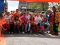 oranjeloop-deel-1-123