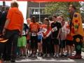 oranjeloop-deel-1-192