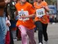 oranjeloop-deel-1-250