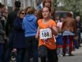 oranjeloop-deel-1-251