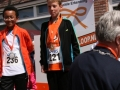 oranjeloop-deel-1-381