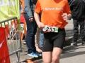 oranjeloop-deel-1-392