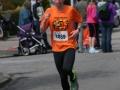 oranjeloop-deel-2-069